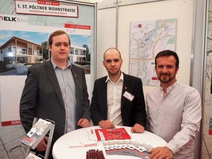 Foto: Marketing St. Pölten GmbH