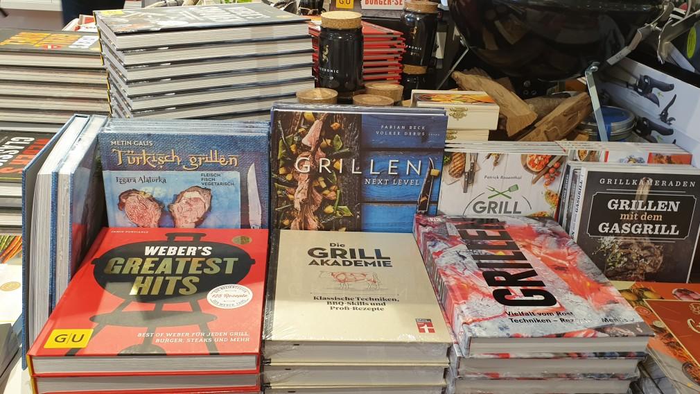 (c) Rlebnisreich - Thalia Buchhandel
