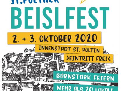 Grafik www.beislfest.at (zVg)