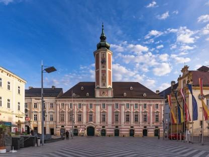 Gratis Stadtführungen am 23. Februar in St. Pölten