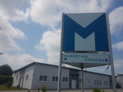 (c) Marketingservice ThomasMikscha