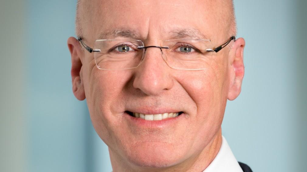 Mag. Gerhard Habitzl