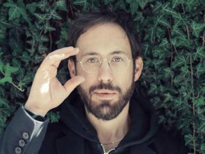 Yaron Herman. (Foto: Julien Mignot)