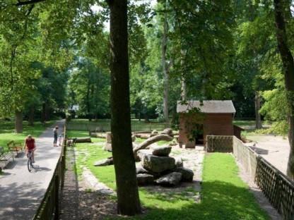 Hammerpark