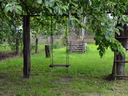 (c) Gartenwerker-pixabay