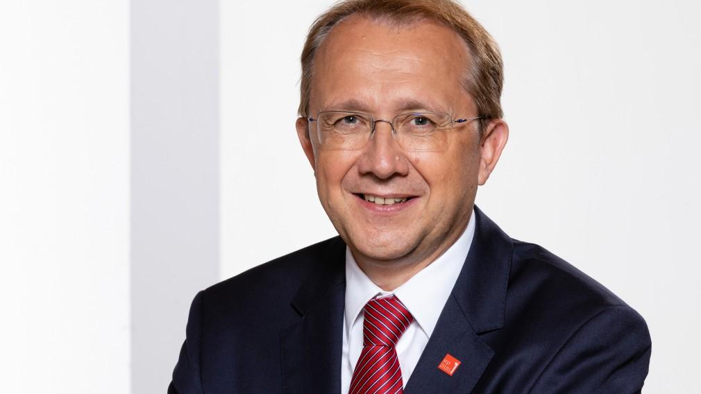 Foto: Werner Jäger