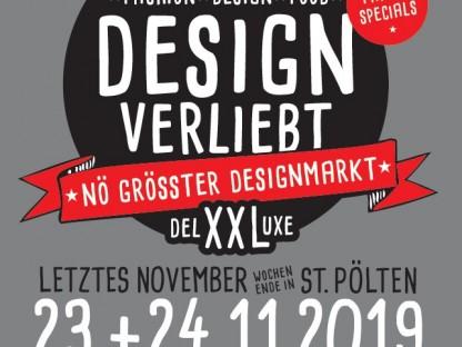 Designverliebt