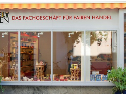 Foto: Weltladen St. Pölten