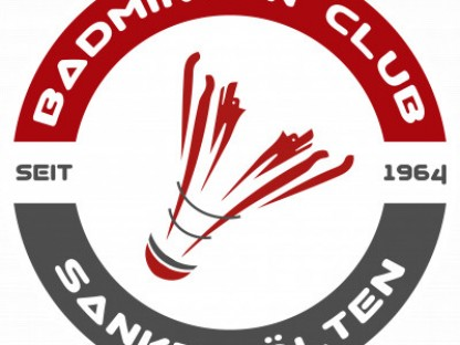 Badminton Club St. Pölten