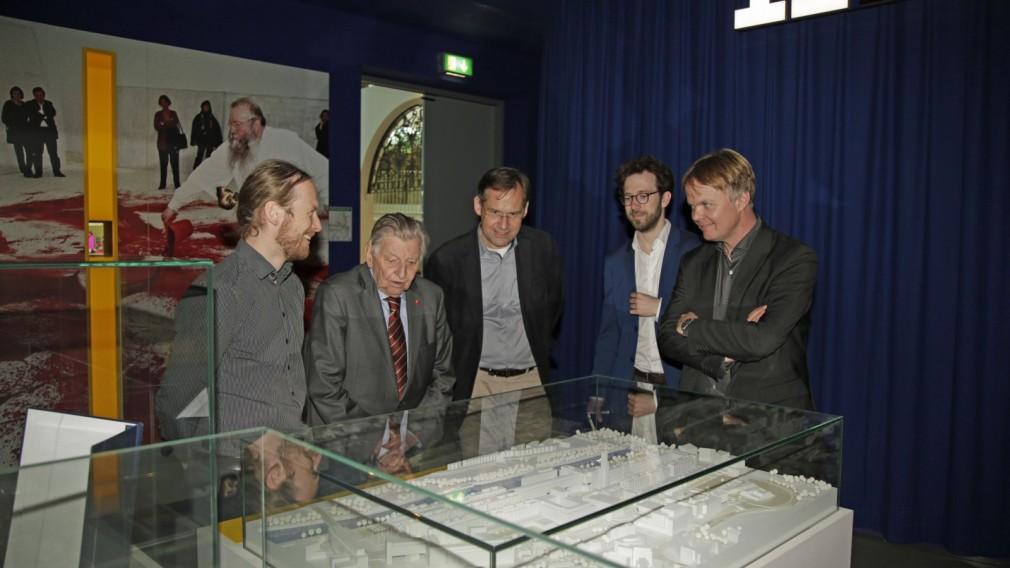 Foto: Museum Niederösterreich