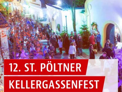 Kellergassenfest