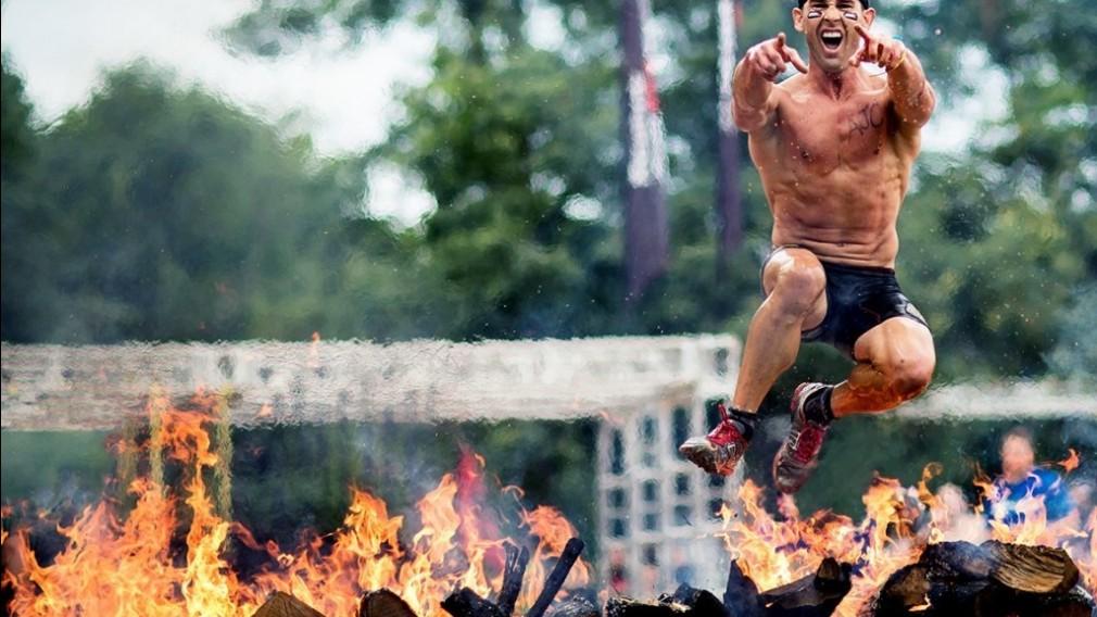 Foto: www.spartanrace.de