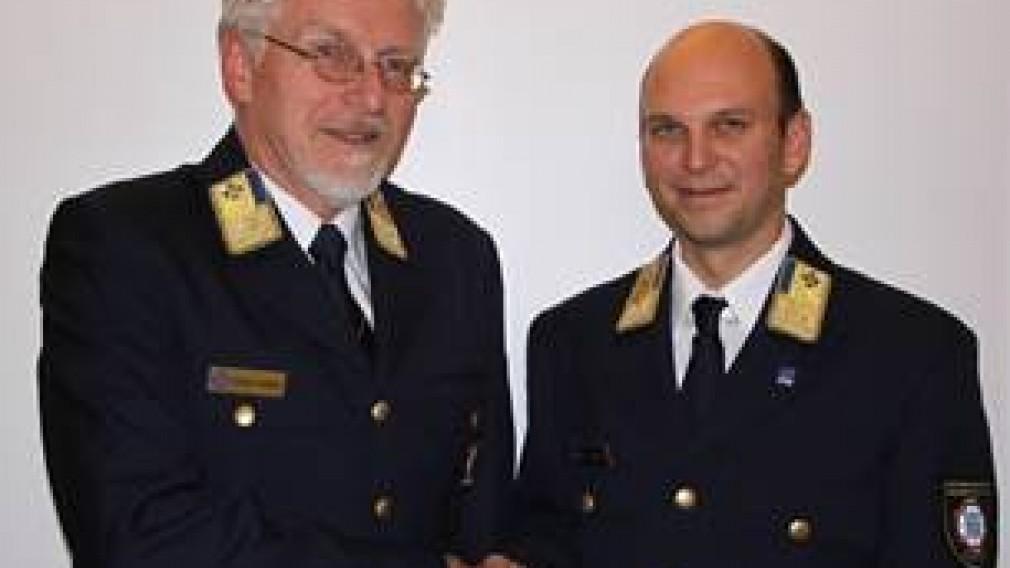 Foto:zVg Landesverband Wasserrettung NÖ