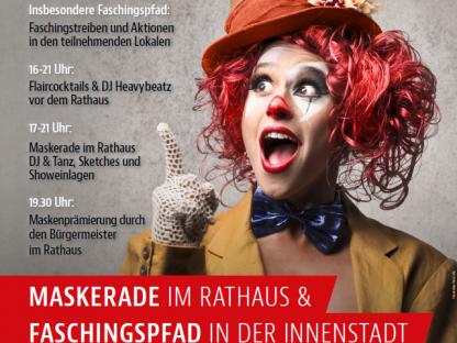 Marketing St. Pölten GmbH