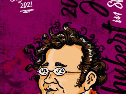 200 Jahre Schubert in St. Pölten