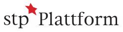 Unternehmen vernetzen | St. Pölten stärken