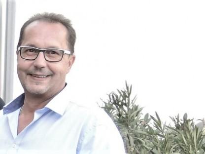 zVg Gerhard Groiss