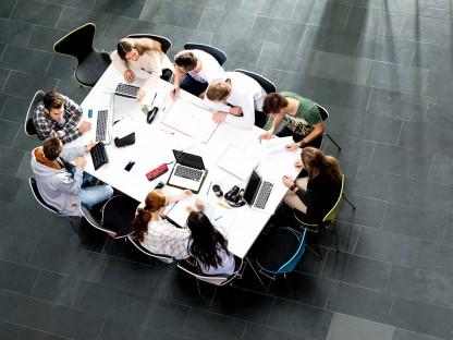 Praktische Tipps für GründerInnen