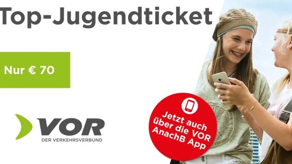 Foto: Verkehrsverbund