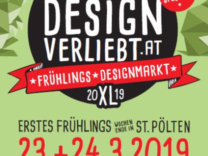 Designverliebt Kreativmarkt
