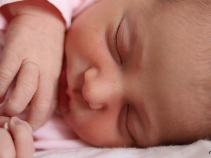 Selbsthilfegruppen Geburt