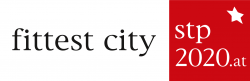 Die ganze Stadt in Bewegung