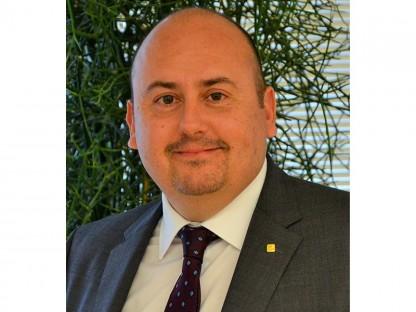 Nikolas Ambrozy, Vertriebsleiter  - Wiener Städtische Versicherung
