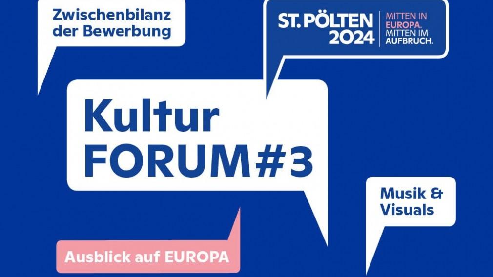Foto: NÖ Kulturlandeshauptstadt St. Pölten GmbH