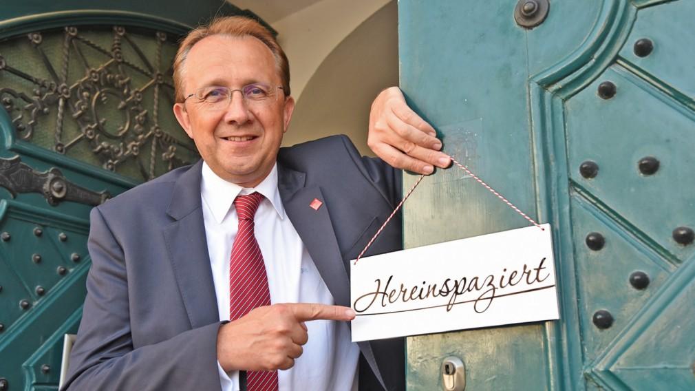Foto: Josef Vorlaufer