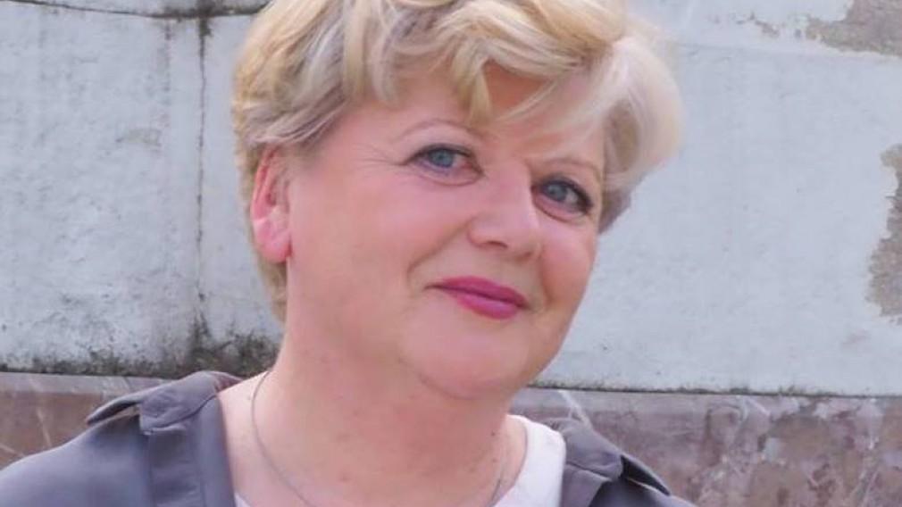 (c) Nadja Straubinger