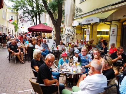 Foto: marketing st. pölten