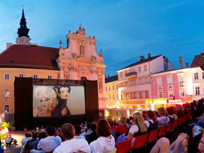 Foto: Reiter_Cinema Paradiso