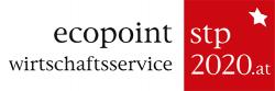 First Stop Shop für Unternehmer