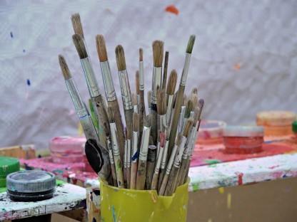 (c) pixabay.com - Farben jenny shead