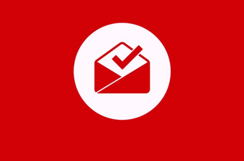 Neuigkeiten aus der Landeshauptstadt direkt ins Postfach