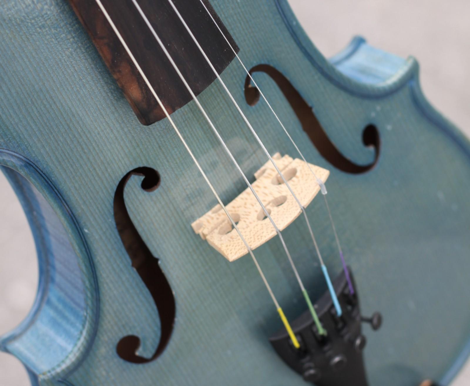 Jugend musiziert wieder bei Prima La Musica