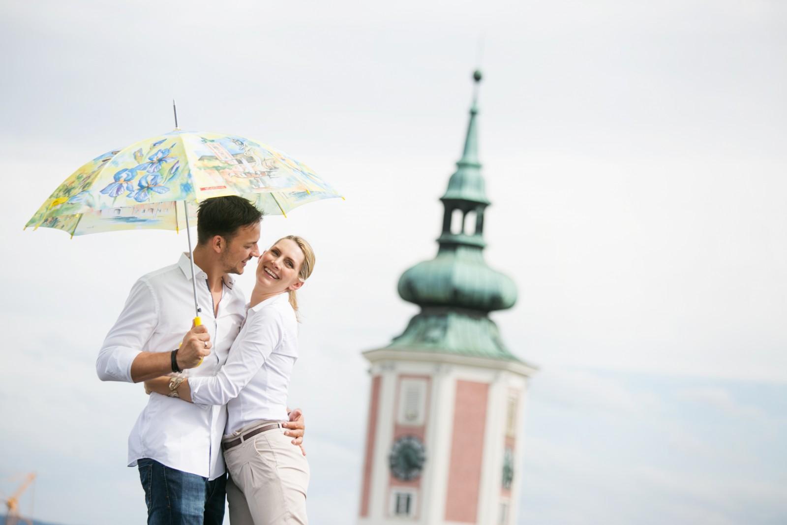 Foto: www.schwarz-koenig.at